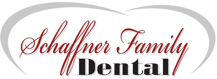 Schaffner Family Dental